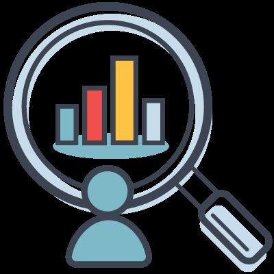 SEO対策 | 検索結果で上位表示